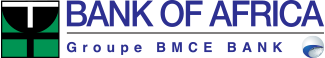Bank Of Africa Kenya Logo